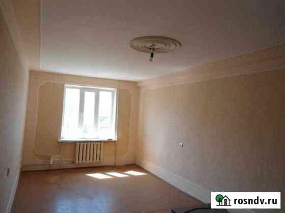 2-комнатная квартира, 54 м², 4/5 эт. Дербент