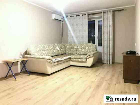 3-комнатная квартира, 85 м², 3/10 эт. Оренбург