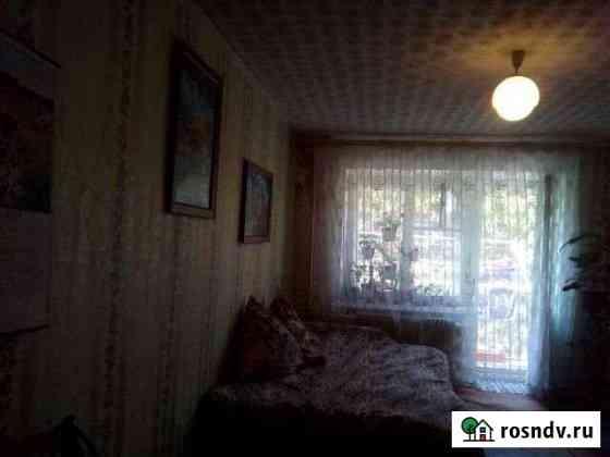 Комната 17.5 м² в 5-ком. кв., 4/5 эт. Ангарск