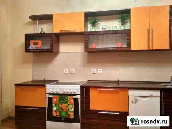 1-комнатная квартира, 42 м², 6/13 эт. Екатеринбург