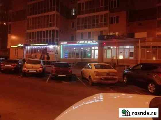 Сдам часть торговой площади в продуктовом магазине Белгород
