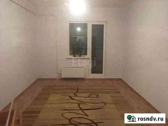1-комнатная квартира, 43.2 м², 9/9 эт. Белый Яр