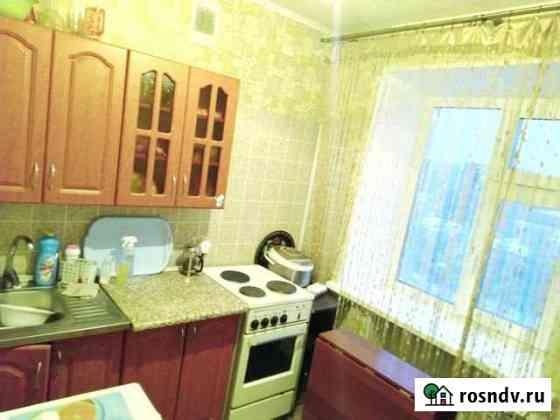 2-комнатная квартира, 45 м², 6/9 эт. Нижневартовск