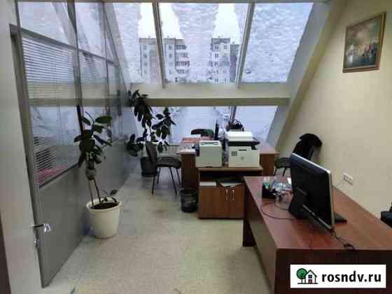 Бц Атриум Офисное помещение, 37.6 кв.м. Взлетная 7 Красноярск