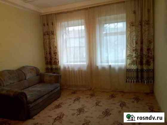 Комната 20 м² в 1-ком. кв., 2/2 эт. Красноярск