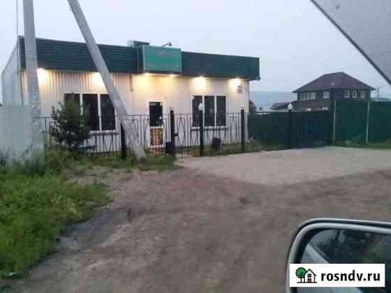 Дом 110 м² на участке 10 сот. Иркутск