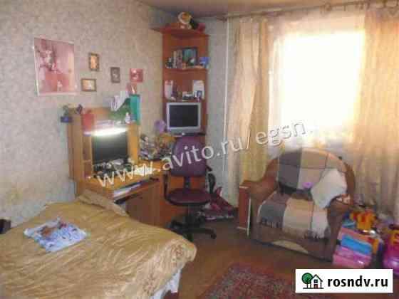 2-комнатная квартира, 52.7 м², 9/14 эт. Москва