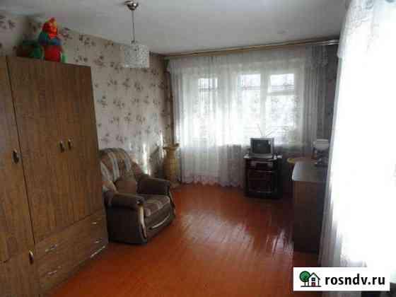 1-комнатная квартира, 30 м², 5/5 эт. Саранск