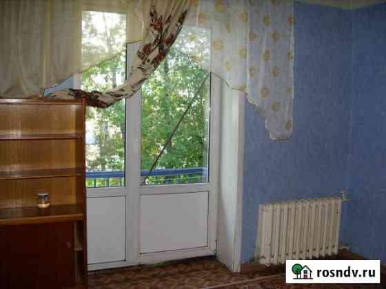 Комната 18.1 м² в 3-ком. кв., 3/3 эт. Тверь