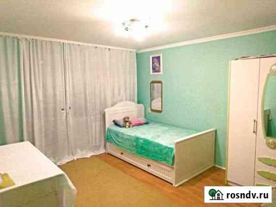 3-комнатная квартира, 67.8 м², 2/10 эт. Тюмень