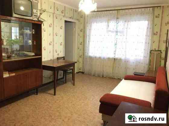 3-комнатная квартира, 54 м², 3/5 эт. Ижевск