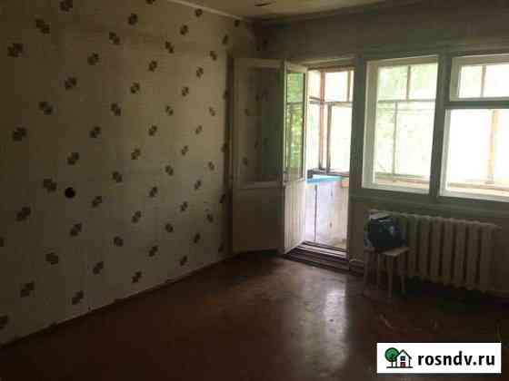2-комнатная квартира, 45 м², 5/5 эт. Ульяновск