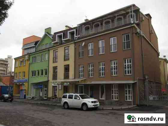 4-комнатная квартира, 118 м², 4/5 эт. Владикавказ