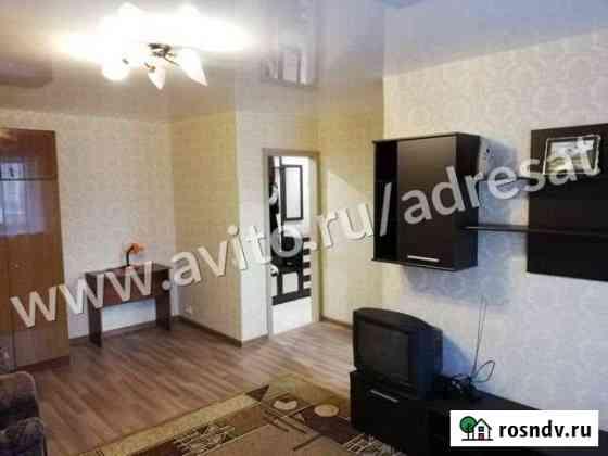 1-комнатная квартира, 34 м², 4/4 эт. Волгоград