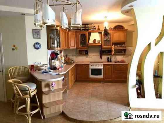 4-комнатная квартира, 130.9 м², 5/10 эт. Волгоград