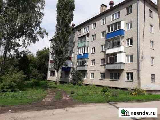 3-комнатная квартира, 43 м², 4/5 эт. Елец