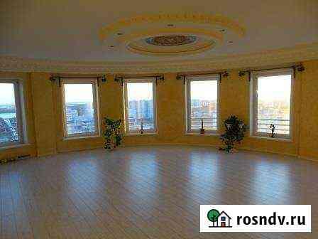 4-комнатная квартира, 207 м², 16/16 эт. Нижневартовск