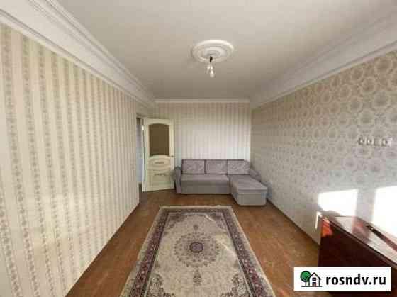 1-комнатная квартира, 40 м², 9/10 эт. Каспийск