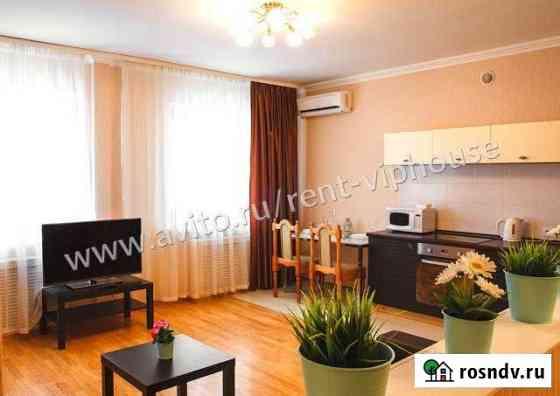 2-комнатная квартира, 60 м², 5/9 эт. Уфа