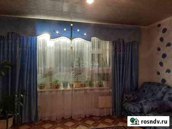 3-комнатная квартира, 72 м², 7/9 эт. Норильск