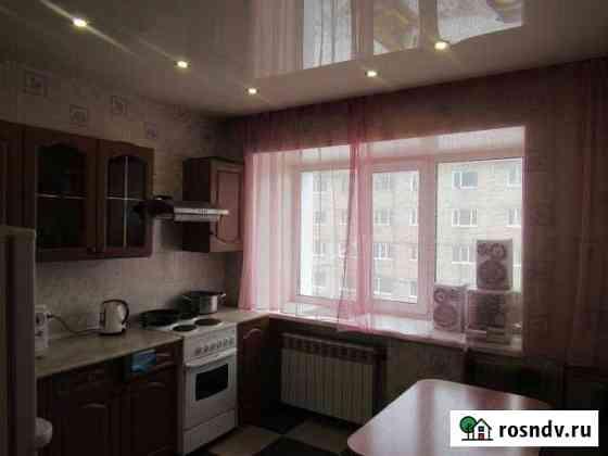 2-комнатная квартира, 60 м², 3/6 эт. Магадан
