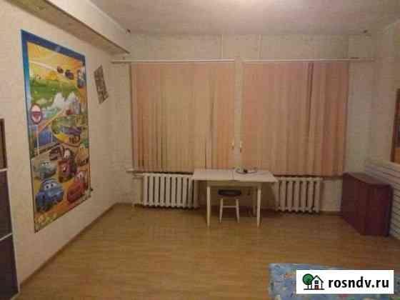 Комната 24 м² в 3-ком. кв., 1/2 эт. Красногорск