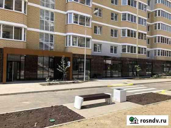 Торговое помещение, 105 кв.м. Краснодар