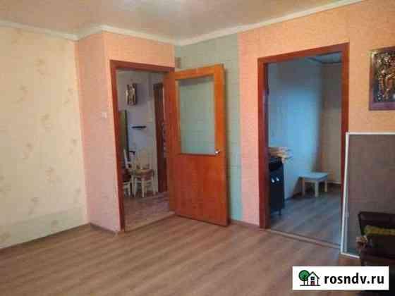 Дом 50 м² на участке 5 сот. Ижевск