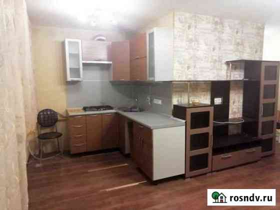 3-комнатная квартира, 55.5 м², 5/5 эт. Волгоград