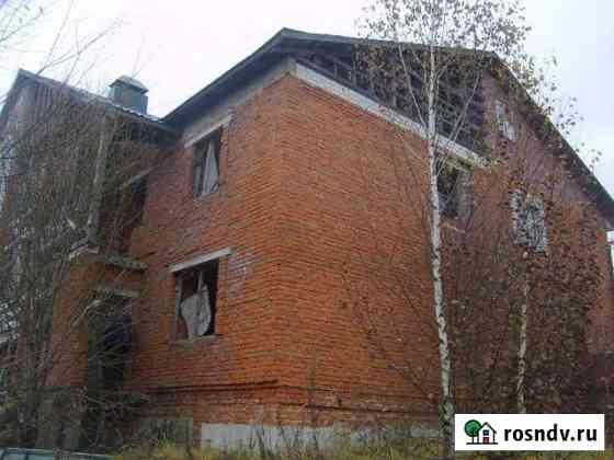 Таунхаус 400 м² на участке 6 сот. Александров