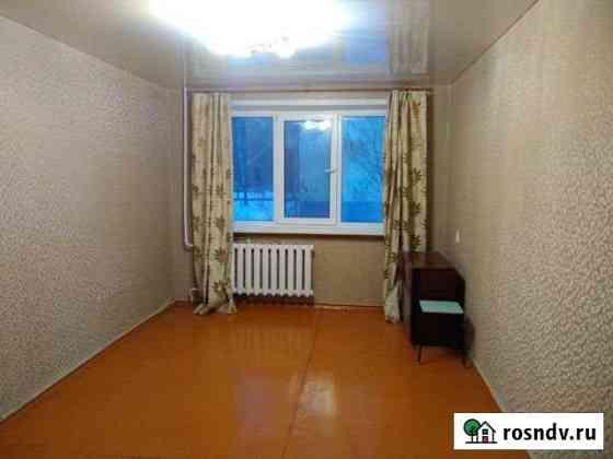 2-комнатная квартира, 42.5 м², 1/5 эт. Оренбург