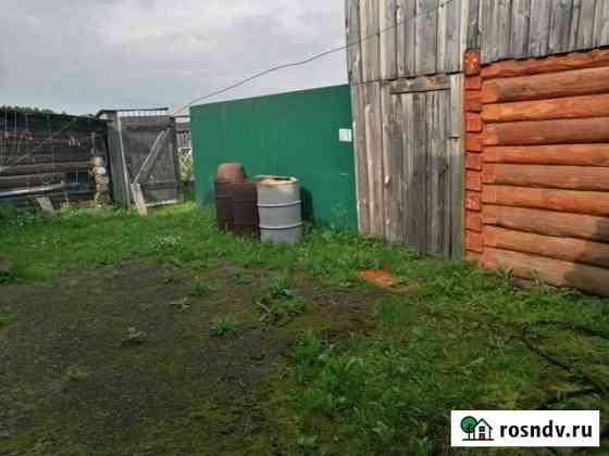 Дом 44 м² на участке 36 сот. Невьянск