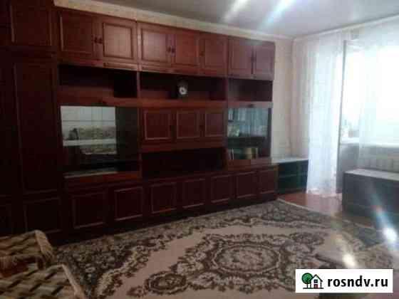 2-комнатная квартира, 52.5 м², 2/5 эт. Ейск