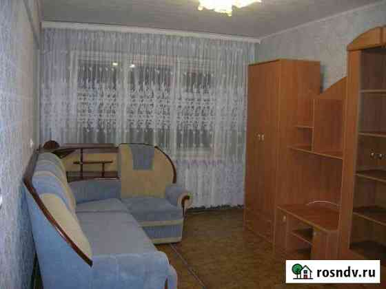 1-комнатная квартира, 31 м², 4/5 эт. Нижневартовск