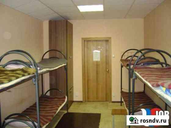 Комната 19 м² в > 9-ком. кв., 3/3 эт. Москва