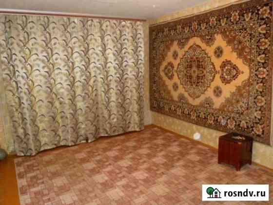 1-комнатная квартира, 30 м², 1/5 эт. Биробиджан