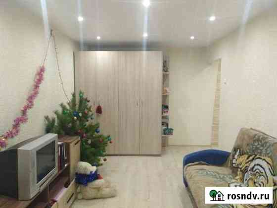 1-комнатная квартира, 31 м², 3/5 эт. Киров