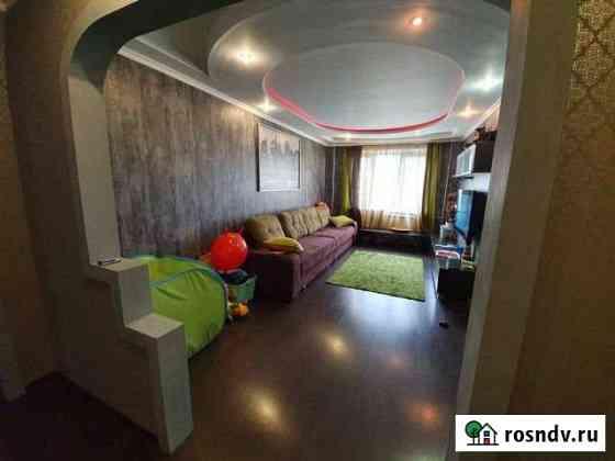 3-комнатная квартира, 68 м², 5/10 эт. Челябинск
