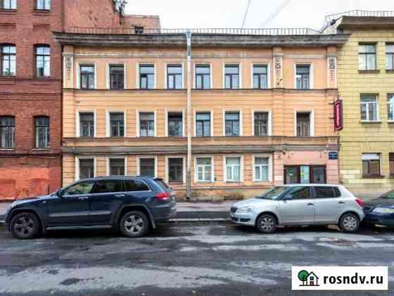 Сдам Офис 22.6 м2 Санкт-Петербург