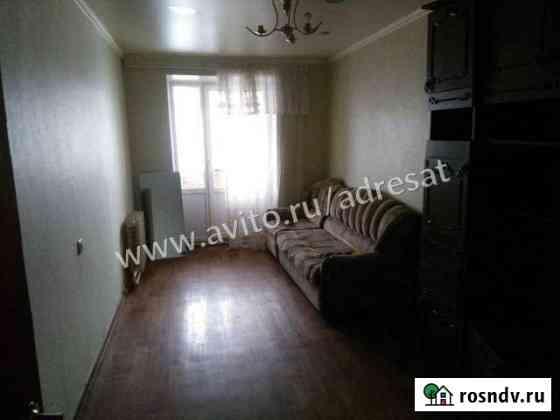 2-комнатная квартира, 48 м², 5/5 эт. Волгоград