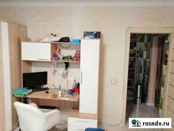 Комната 46 м² в 1-ком. кв., 4/19 эт. Долгопрудный