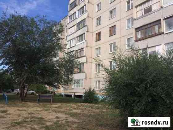 1-комнатная квартира, 32 м², 5/9 эт. Курган