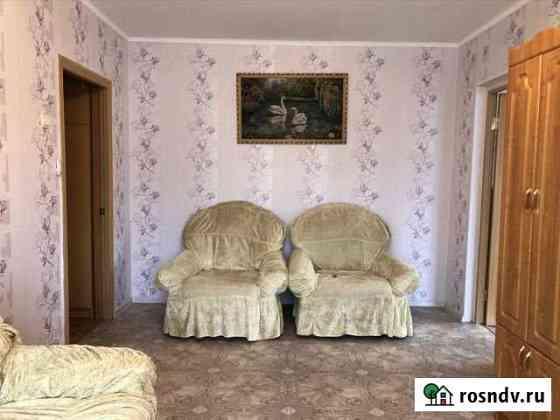 3-комнатная квартира, 63.4 м², 1/9 эт. Кингисепп