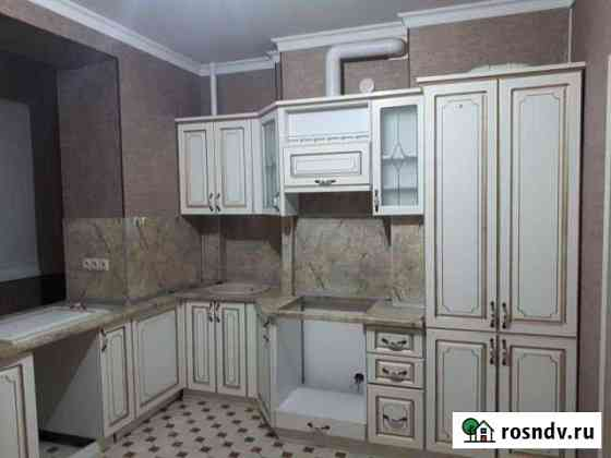 3-комнатная квартира, 115 м², 6/10 эт. Черкесск