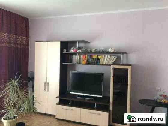 2-комнатная квартира, 54 м², 1/10 эт. Красноярск