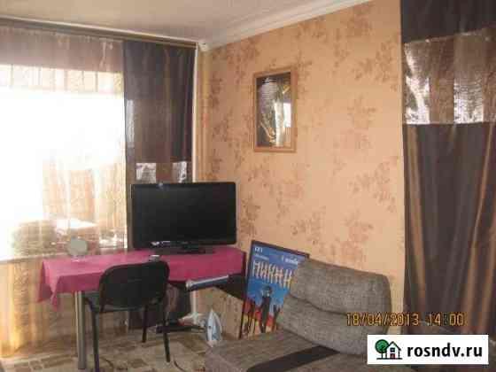 1-комнатная квартира, 38 м², 3/5 эт. Лебедянь
