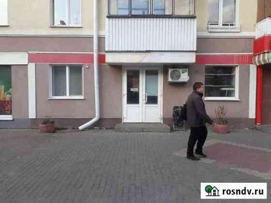 Помещение свободного назначения, 44 кв.м. Белгород