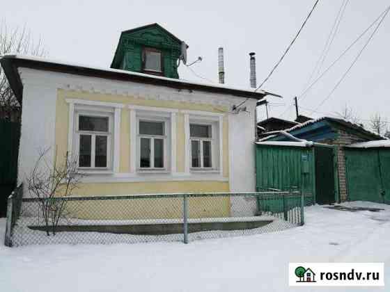 Дом 60 м² на участке 7 сот. Павлово