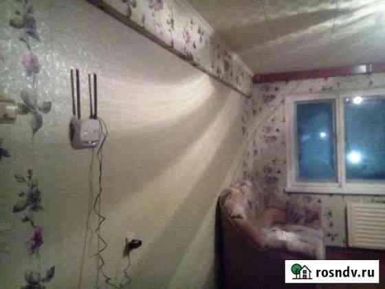 1-комнатная квартира, 31 м², 5/5 эт. Лузино