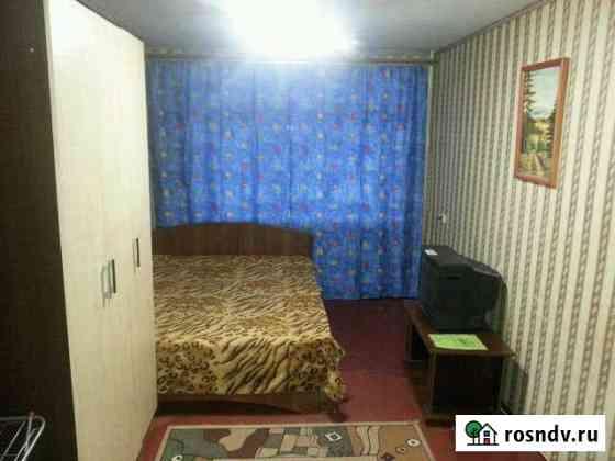 1-комнатная квартира, 30 м², 2/5 эт. Арзамас